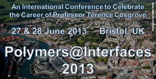 Polymers-at-Interfaces-2013_-_Email_Banner